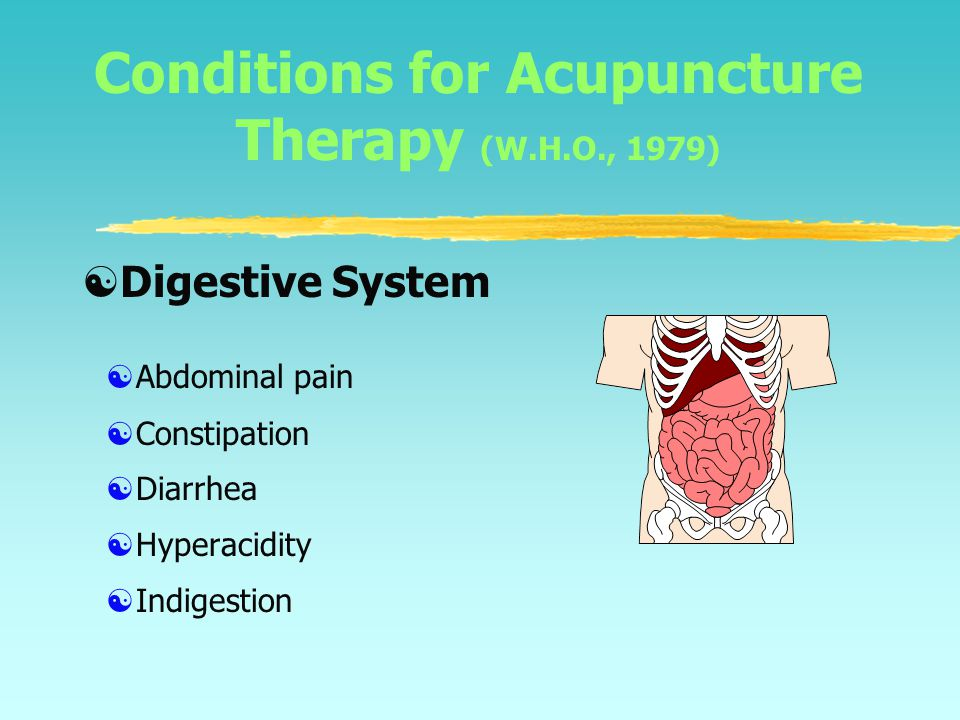 Acupuncture in USA  Acupuncture was introduced to USA after President Nixon visited China in 1973  FDA removed Acupuncture Needles from experimental instrument to medical instrument in 1998  Licensed Acupuncturists (L.Ac) can practice independently in most states