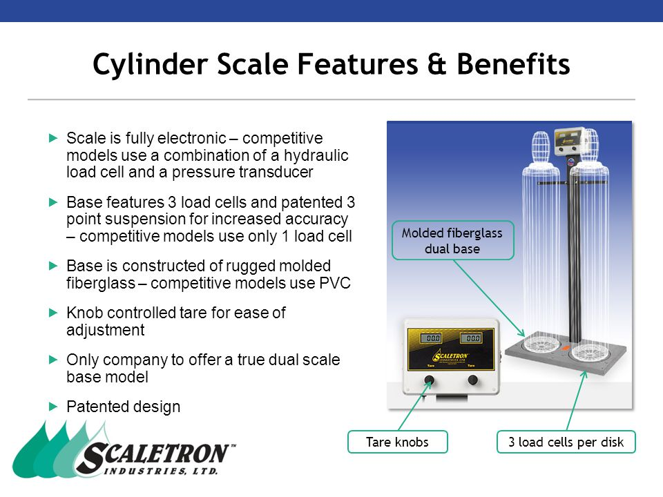 Process Controllers  Monitor Feed Rate, Usage and Inventory of Process Chemicals  For Use with Scaletron 150 lb.
