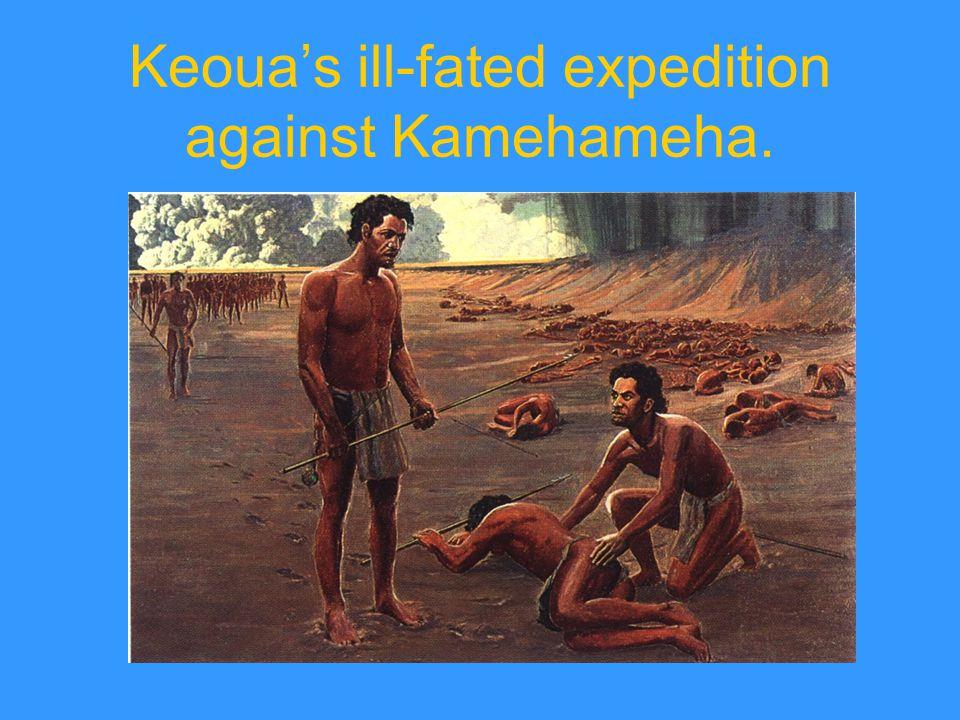 Joe vs. the Volcano When humans and volcanoes collide...