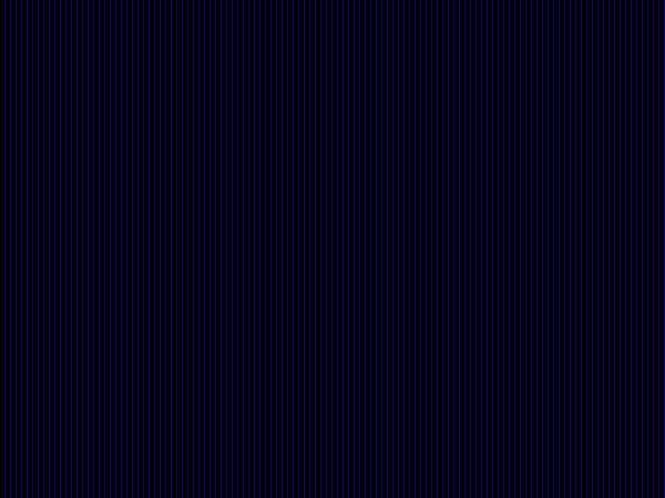 Arc Plume n = 1 n = 9 n = 16 n = 11 n = 19 n = 6 > 3 Ga1.0 - 2.5 Ga2.5 - 3 Ga Zr/Nb-Nb/Th in Greenstone Basalts (n = 2)