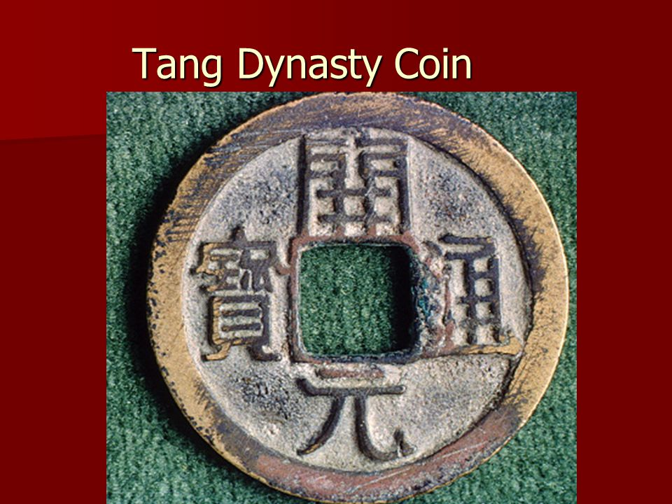 Chinese culture under the Tang Buddhism was the dominant religion or philosophy Buddhism was the dominant religion or philosophy Poetry, the dominant