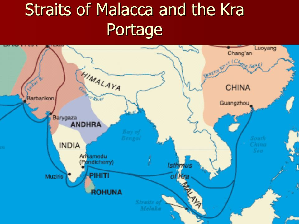 "Asia and the World Eurocentrics tend to regard the European voyages of the 1400s and 1500s as unprecedented ""discoveries."" Eurocentrics tend to regard"
