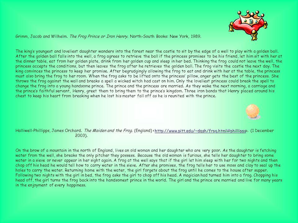 http://www.pitt.edu/~dash/frog.html#campbell http://www.pitt.edu/~dash/frog.html#campbell Campbell, J.F.