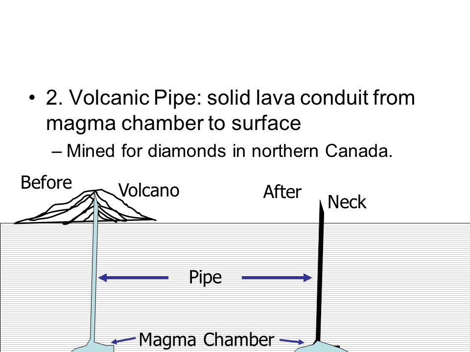 Ship Rock, AZ. Volcanic neck