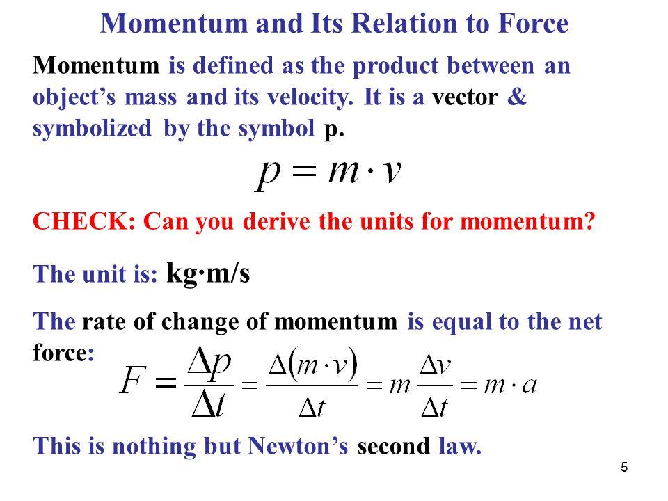 Mr.BaldwinPHYSICS IMPULSE & MOMENTUM4-Nov-13 Aim: How does a rocket (space shuttle) take off.