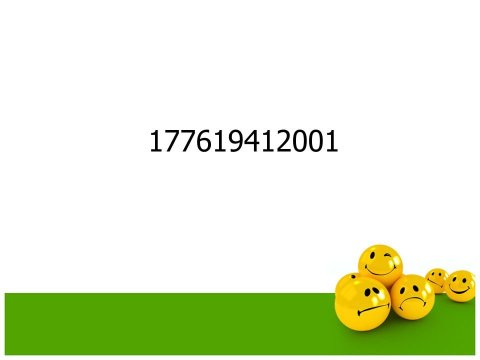 177619412001