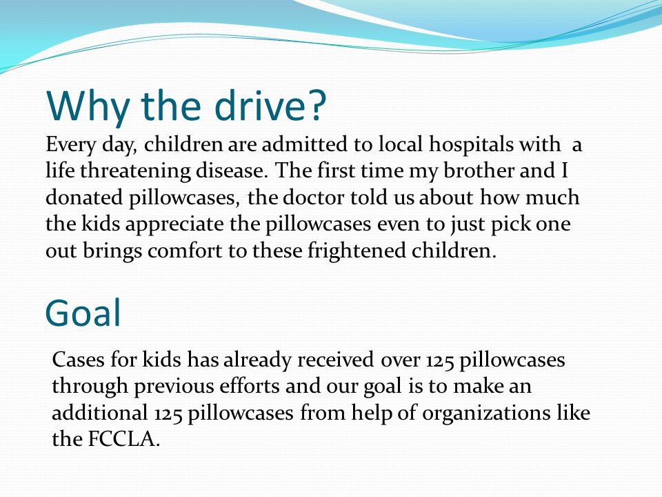 How can FCCLA help.