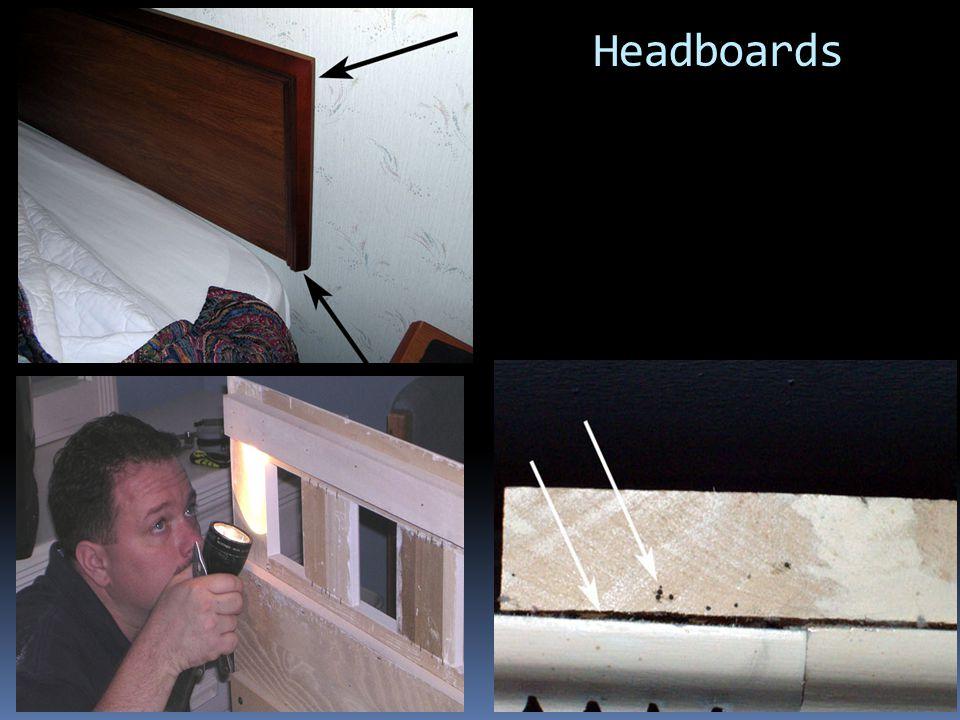 Headboards 42