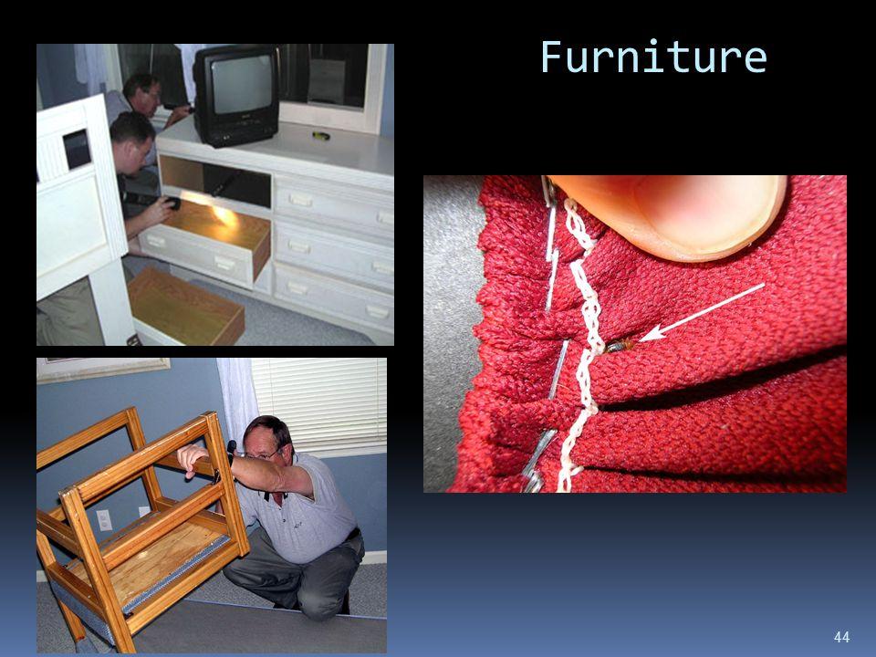 Furniture 44