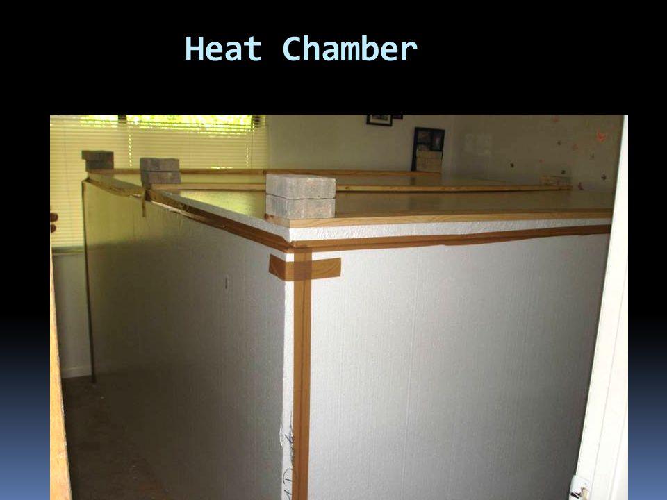 Heat Chamber