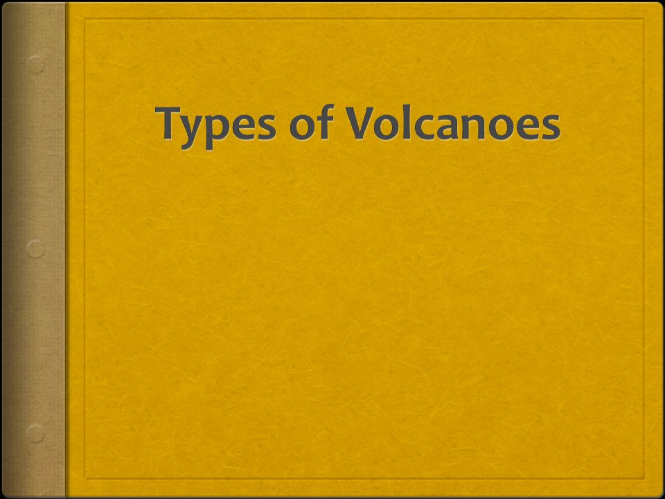 Frequency and Quantity  There are ~ 550 historically active volcanoes  About 60 erupt annually  The majority are 1) at the edge of continents and 2) underwater Dormant volcanic cone in Japan