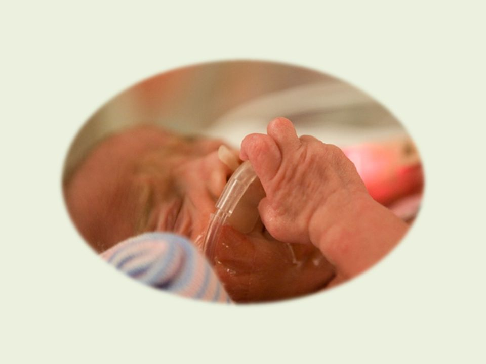 Are we left with the current state in which clinicians apply well-studied, safe NIRS techniques according to unit or provider preference, matching the device to the baby's needs, and response to therapy.
