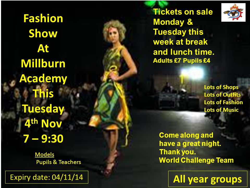 Romania Team Ceilidh Thursday 13th November 2014 Kingsmills Hotel – 7.30 pm till late £10 Adults £7 Students (Ticket only event – includes stovies!) Tickets on sale now.