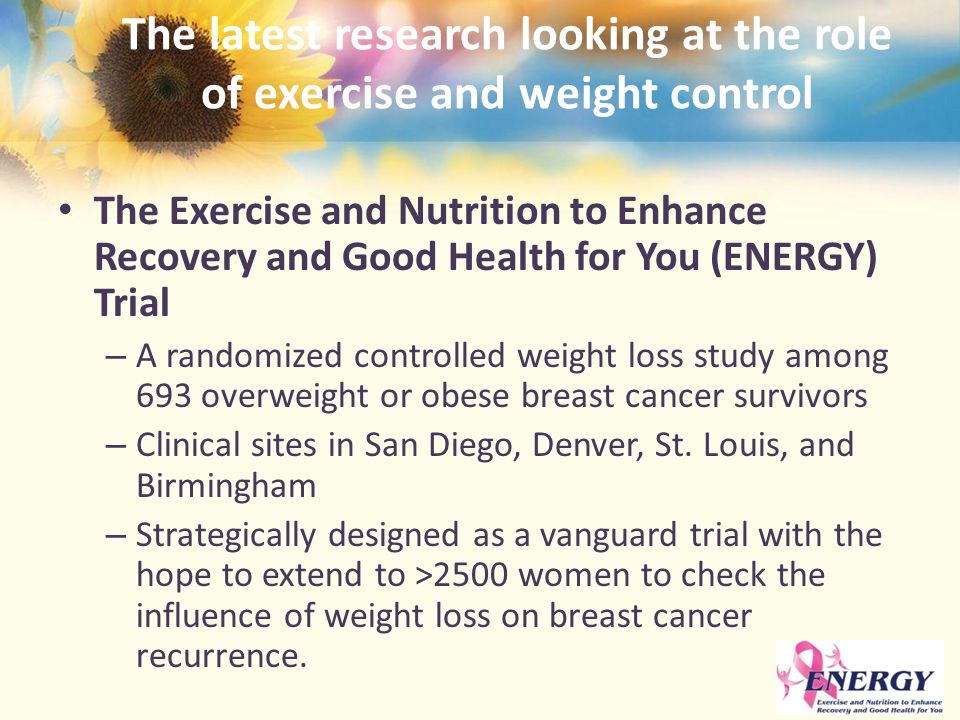 Exercise and dietary strategies to help you reduce body fat, preserve muscle mass and control your weight