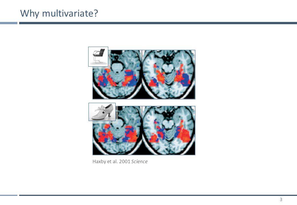 4 Why multivariate.Kriegeskorte et al.
