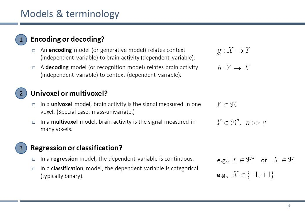 19 (c) Temporal information mapping Soon et al.