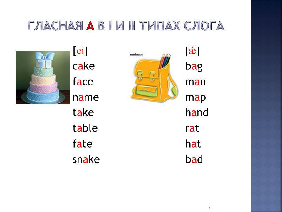 -ch,-tch [t∫]-sh [∫] childshirt chairshelf chestshut checkshe chinshort cheekshake cheapsheet children 18