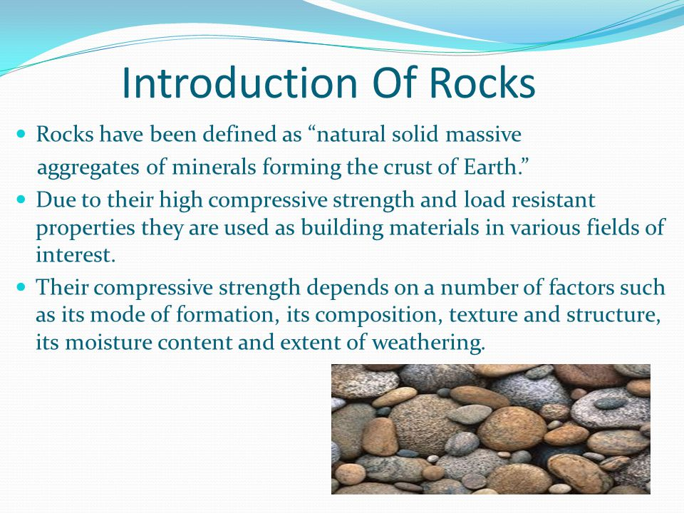 Texture of Igneous Rocks  Defined as the mutual relationship of different mineralogical constituents in an igneous rock.