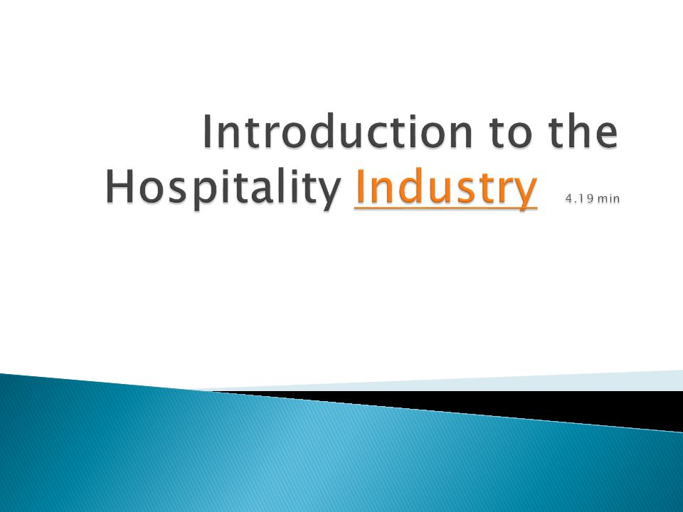 Personality Profile list your job preference Membership Clubs Coffee shops Visitor Attractions Travel Hotels Tourism Holiday Centres Youth Hostels Fast Food Gaming Events Food Service Management Pubs, Bars & Nightclubs Restaurants