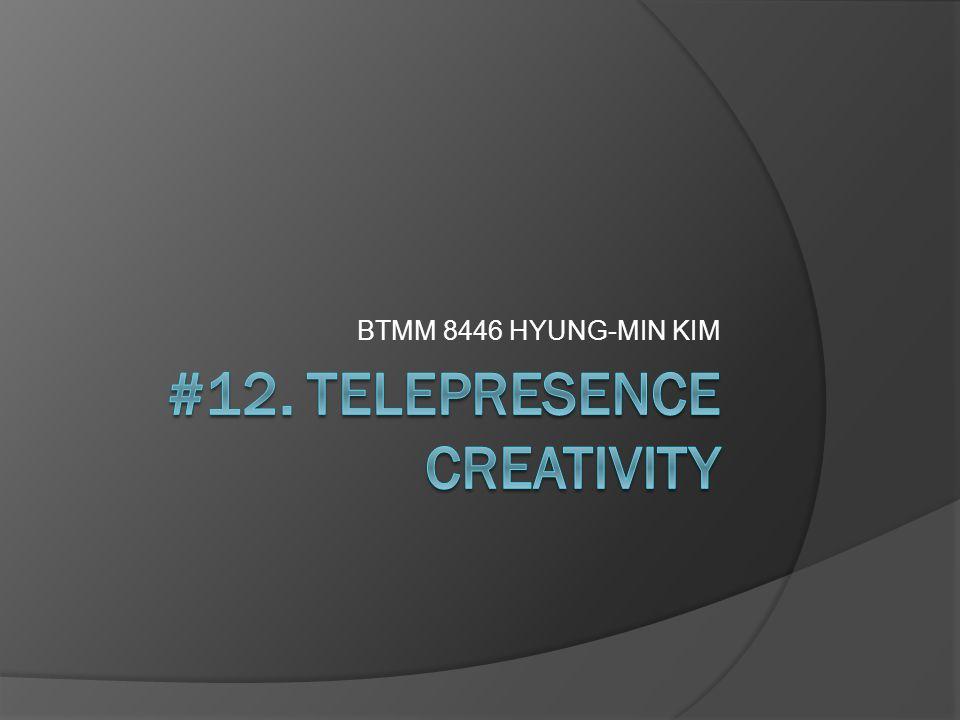 BTMM 8446 HYUNG-MIN KIM