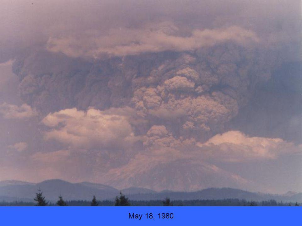 May 18, 1980