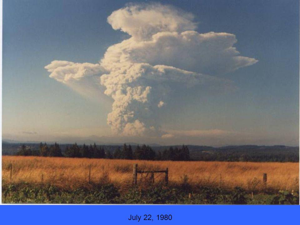 July 22, 1980