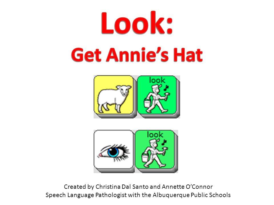 Target Vocabulary Core: look Fringe: dress pumpkin candy bag hat