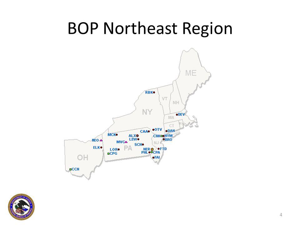 Contact Info Michael D.Tafelski Regional Counsel BOP Northeast Region U.S.