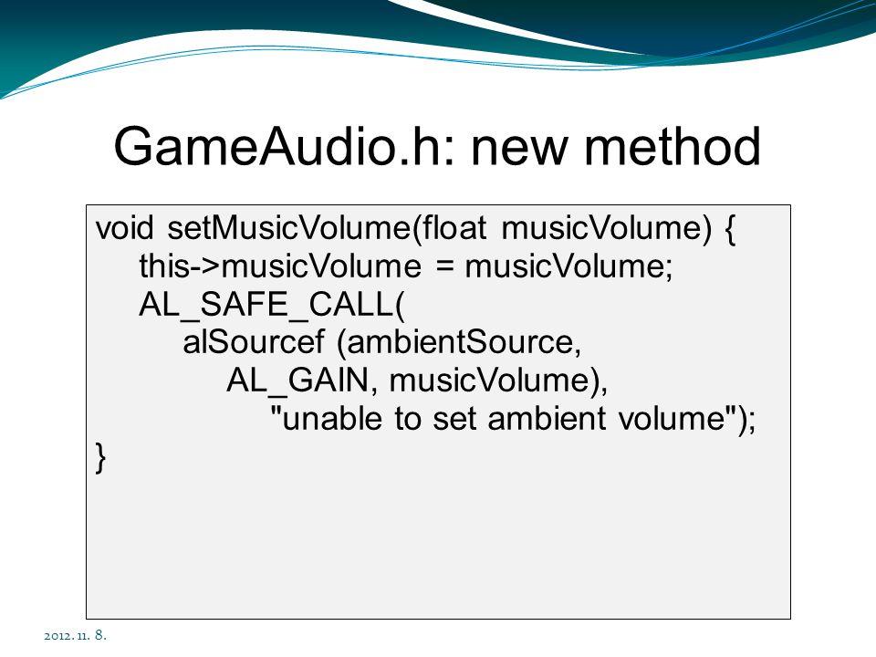 GameAudio.h: new method 2012.11. 8.