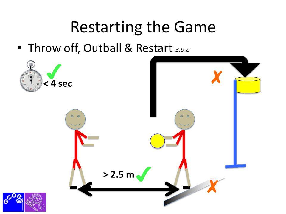 Restarting the Game Free Pass 3.10.