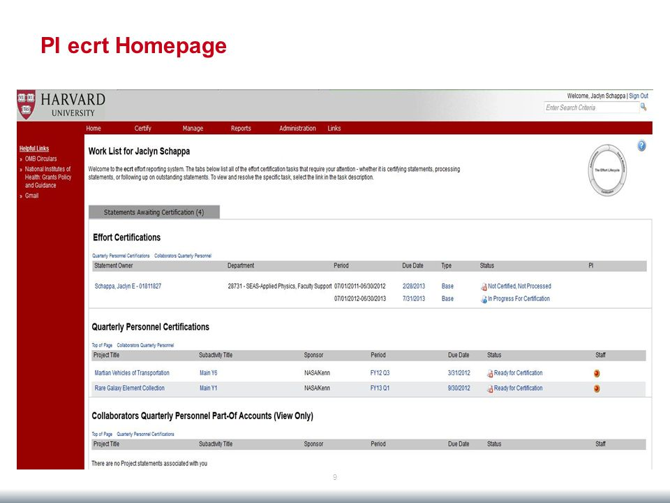 PI ecrt Homepage 9