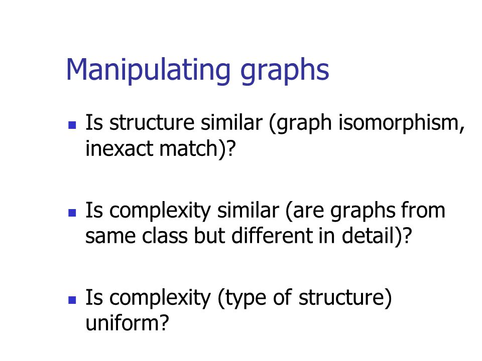 Idea Decompose graph into layered subgraphs from centroid.
