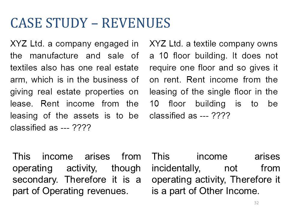 XYZ Ltd.
