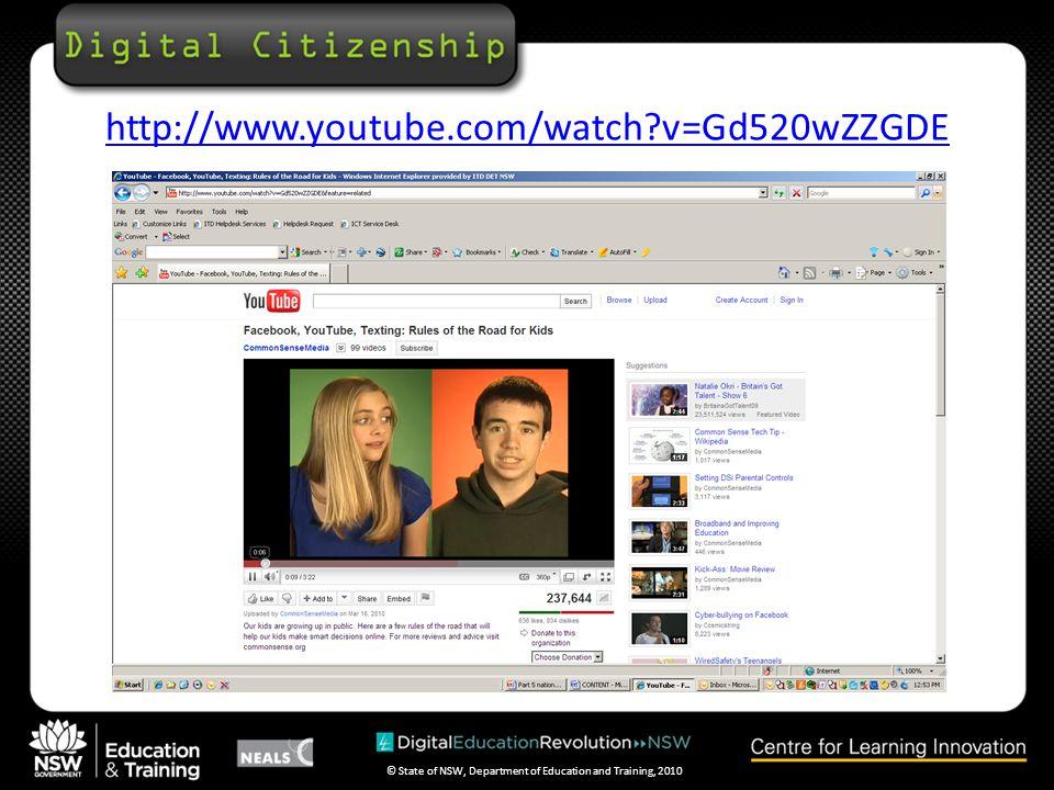 http://www.youtube.com/watch v=Gd520wZZGDE