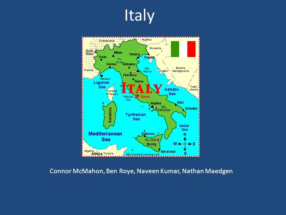 Management Aspects Compensation Practices and Minimum wages – Minimum wages in Italy are set, not by law, but by national collective bargaining agreements.