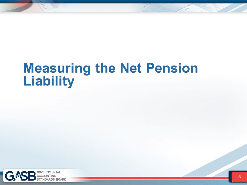 The OPEB Exposure Drafts  What: The GASB has proposed revisions to Statements 43 and 45 that would make OPEB accounting and financial reporting consistent with the pension standards in Statements 67 and 68  Why: Pension and OPEB standards are being updated subsequent to a review of the effectiveness of the standards – objective is to establish a consistent set of standards for all postemployment benefits, providing more transparent reporting of the liability and more useful information about the liability and costs of benefits  When: Proposed implementation dates would be periods beginning after December 15, 2015 (plans) and December 15, 2016 (employers) 79