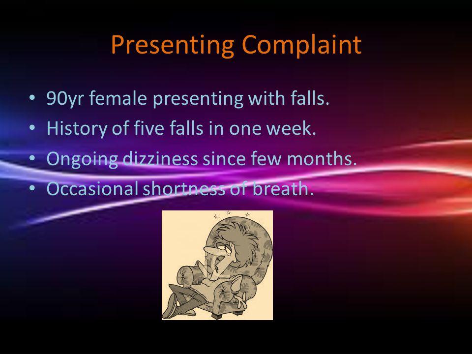CASE PRESENTATION Dr.Annie Pervaiz