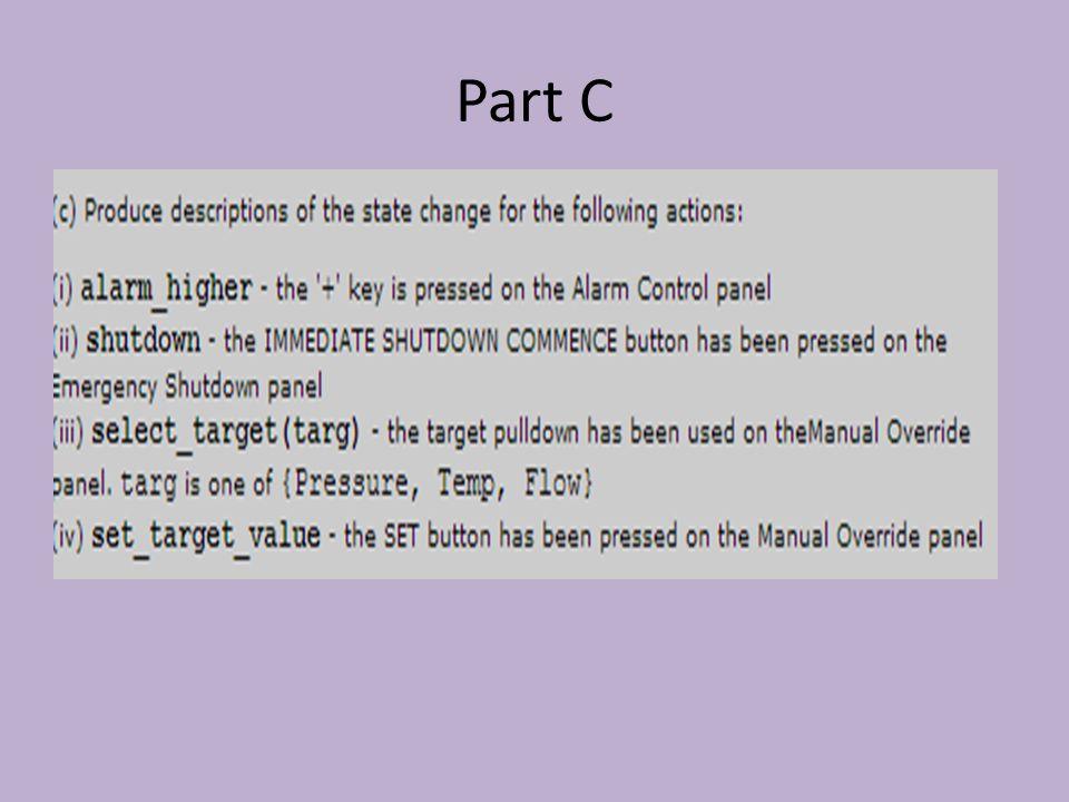 Part C