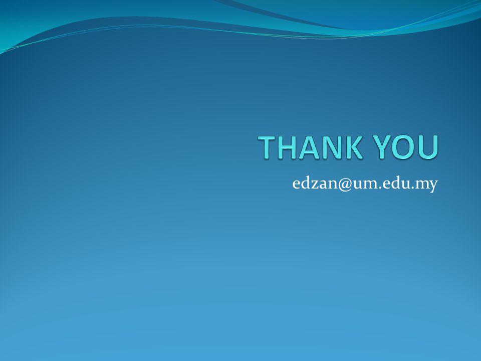 edzan@um.edu.my