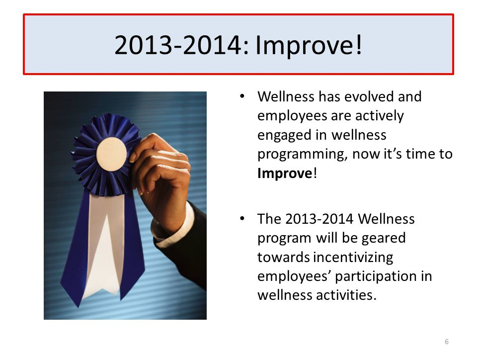 Houston's Healthiest Employers Award 5,000+ Employees 1.Harris Health System 2.The Methodist Hospital System 3.BP America Inc.