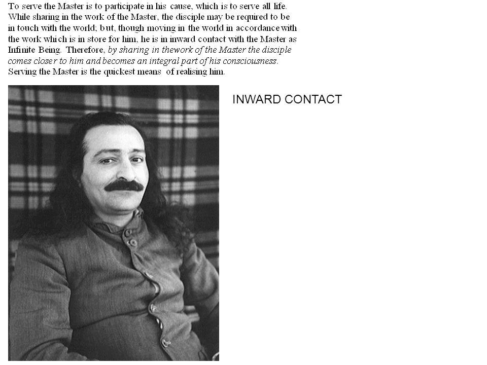INWARD CONTACT