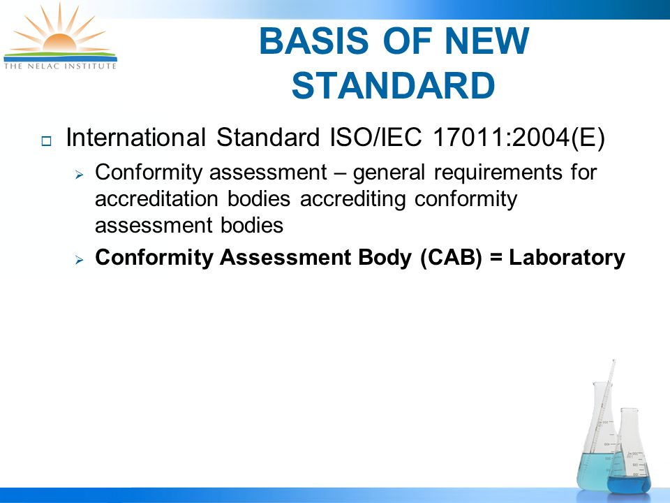 TYPES OF ASSESSMENTS  Initial  Reassessment  Surveillance  Follow-up  Extraordinary