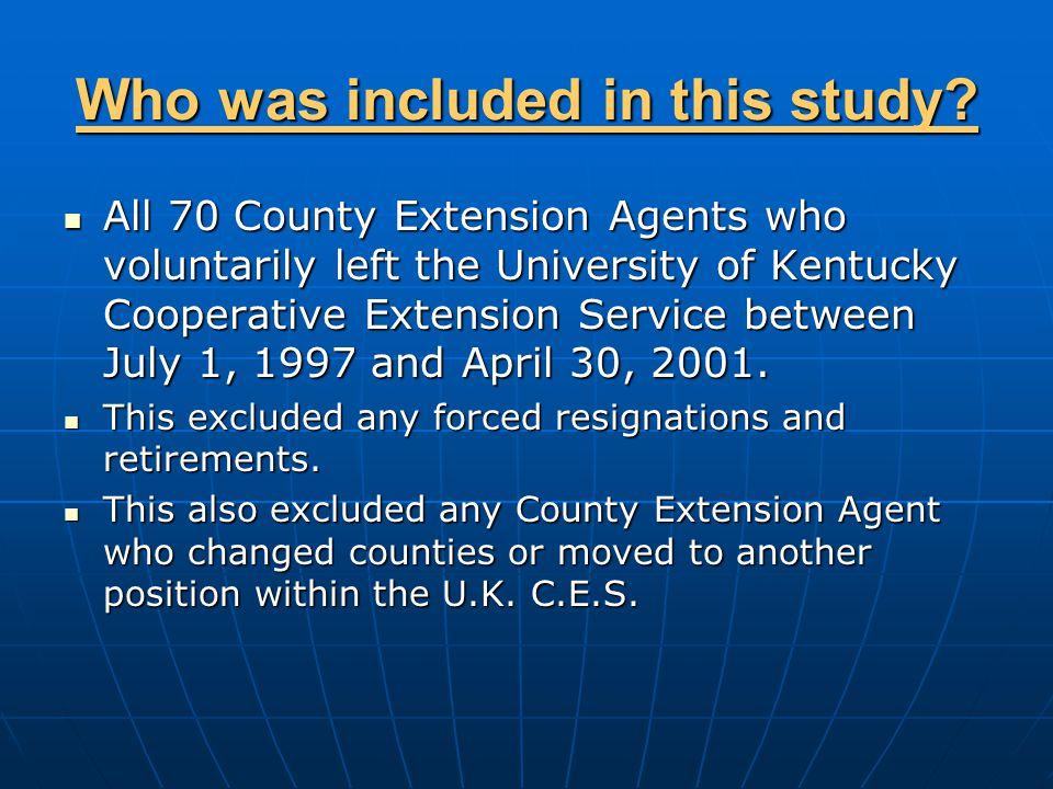 All Agents Who Left– 47% All Agents Who Left – 61% All Agents Who Left– 47% All Agents Who Left – 61% F.C.S Agents – 30% F.C.S.