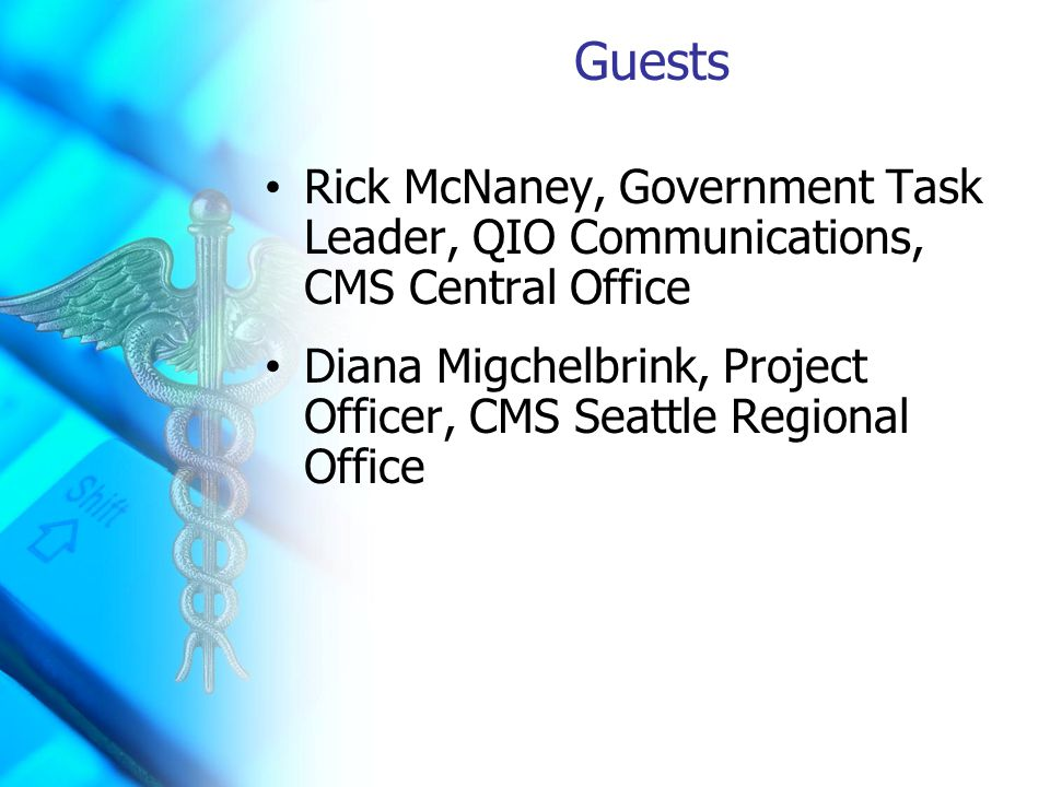Preview Hospital Compare CMS web conference March 10 from 10-11:30 a.m.