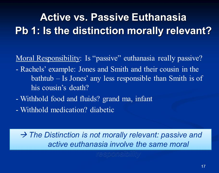 arguments for and against euthanasia and assisted suicide essay Euthanasia is the act of deliberately ending a person's life to relieve suffering assisted suicide is deliberately assisting or encouraging a person to kill themselves.