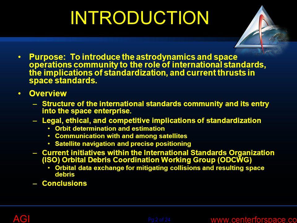 Analytical Graphics, Inc.