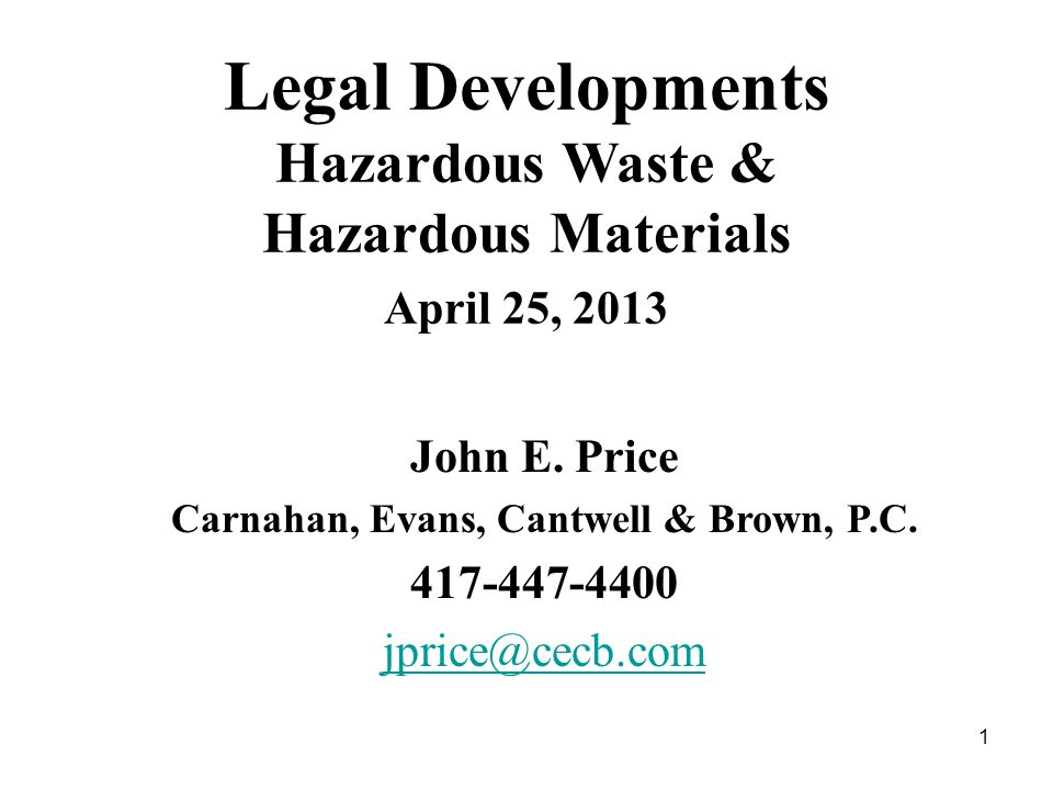 2 Fertilizer and CFATS West Fertilizer, whose plant exploded April 17, did not self-report to DHS under CFATS.