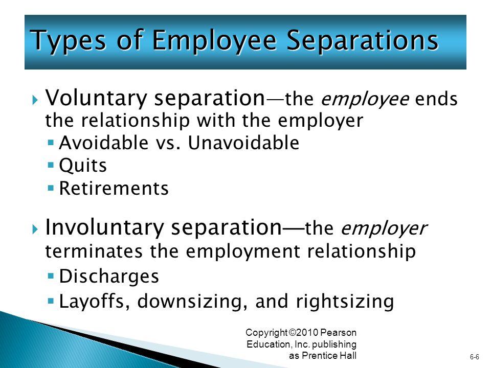 6-7 Copyright ©2010 Pearson Education, Inc.