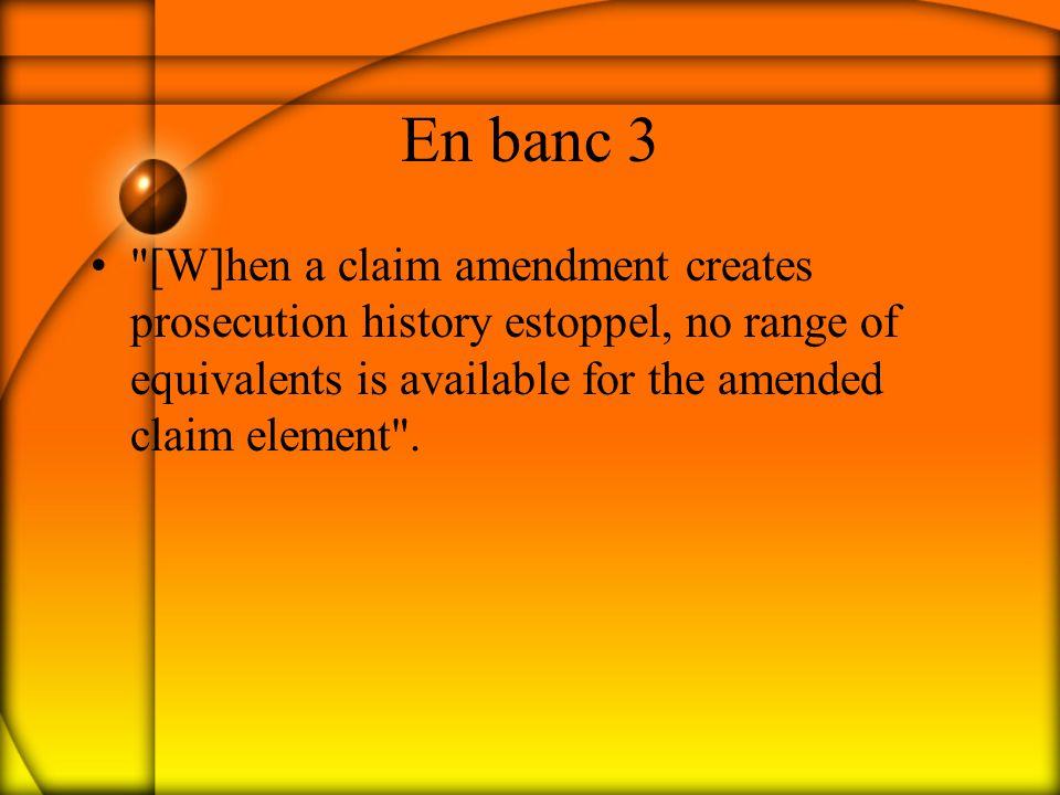 En banc 3