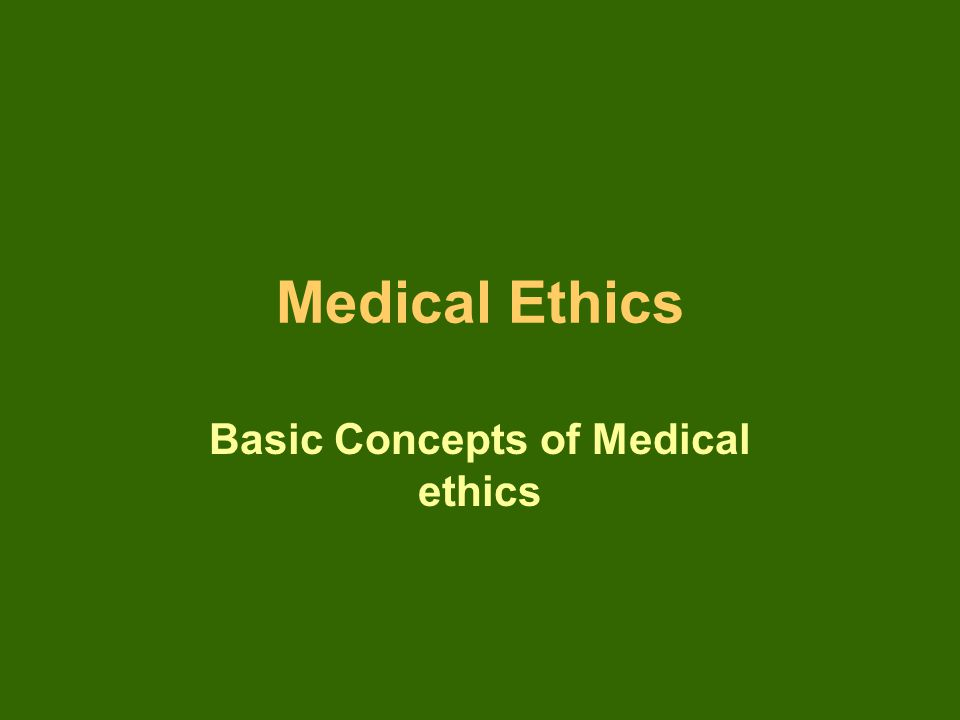 Insurance companies - The medical examination for taking out a insurance policy is a voluntary act therefore consent is implied -Should not give information to an Insurance Company about a patient's past medical history, if the patient has consulted him before